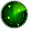 radar kln